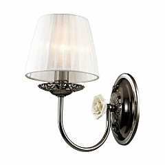 Бра Odeon Light BRESANO 2933/1W