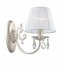 Бра Odeon Light Magali 3229/1W