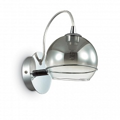 Бра Ideal lux Discovery Fade Ap1 138299