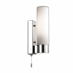 Бра Odeon Light Tingi 2660/1W