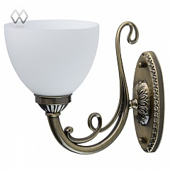 Бра MW-Light Ариадна 450026901