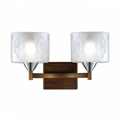 Бра Odeon Light Runita 2759/2W