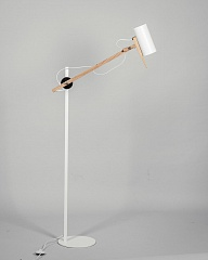 Торшер Light design Scantling 12265