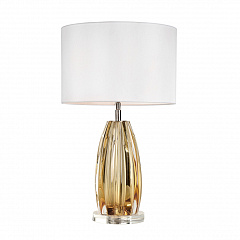 Настольная лампа Delight collection Crystal Table Lamp BRTL3119