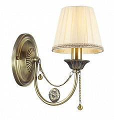 Бра Odeon Light Ignessa 3222/1W