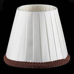 Абажур Maytoni Lampshades LMP-WHITE5-130