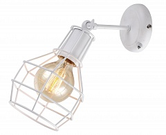 Бра Arte Lamp Interno A9182AP-1WH