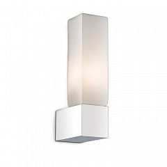 Бра Odeon Light WASS 2136/1W