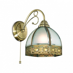 Бра Odeon Light VALSO 2344/1A