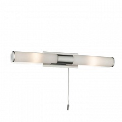 Бра Odeon Light VELL 2139/2W